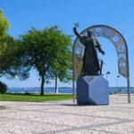 Setúbal: cidade destaca festa litúrgica de São Francisco Xavier