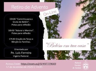 20201204-Retiro-Advento-Flyer