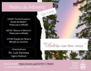 20201204-Retiro-Advento-Flyer