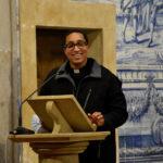 «Novas Conversas»: «Ainda não sei o que é ser padre… estou no início»
