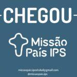 "Pastoral Universitária: a ""Missão País"" já chegou ao Instituto Politécnico de Setúbal"