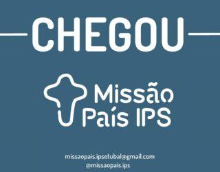 20201209-missao-pais-ips