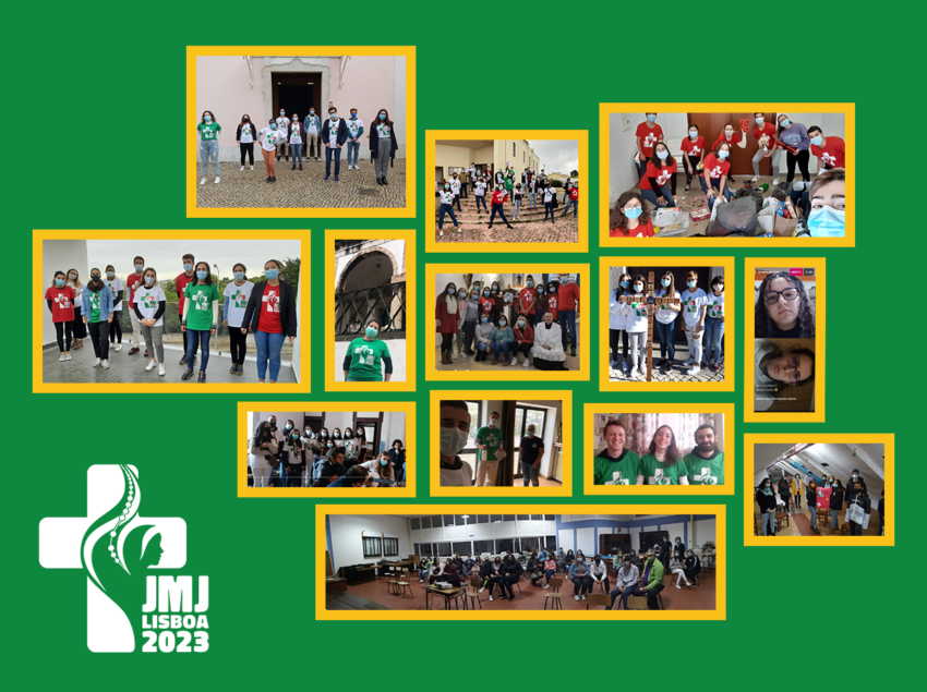20201210-faz-missao-fotos