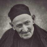 Padre Cruz: encerramento do processo diocesano para a beatificação