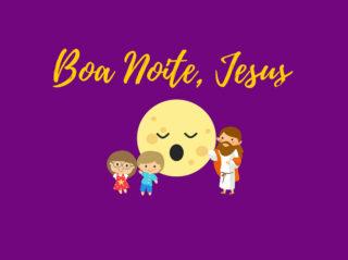 20201215-boa-noite-jesus