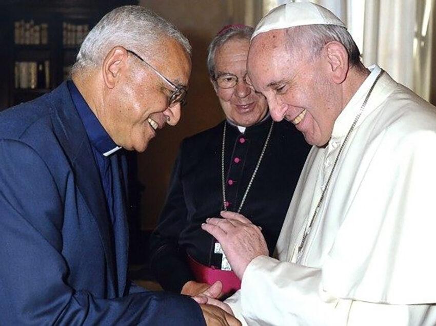20201216-entrevista-jose-ornelas-vatican-news-papa-francisco