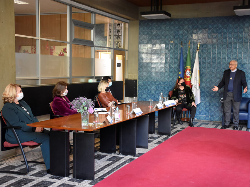 20201216-protocolo-caritas-seguranca-social (3)