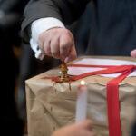 Padre Cruz: Cardeal-patriarca presidiu ao encerramento da fase diocesana do processo de canonização