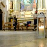 CNE: Região de Setúbal entregou a Luz da Paz de Belém aos seus agrupamentos