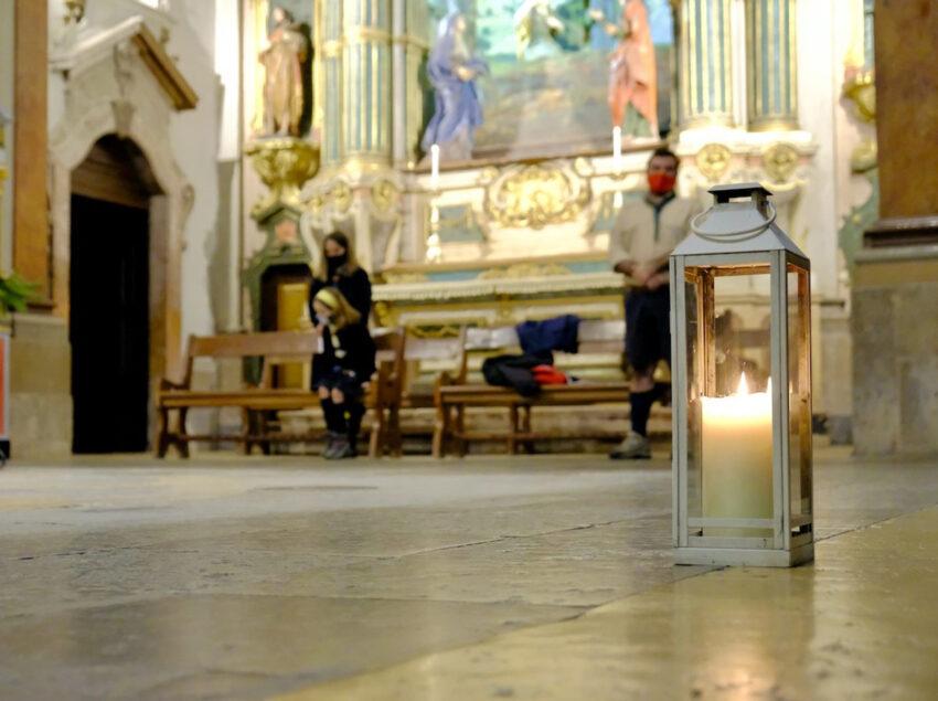 20201221-cerimonia-luz-da-paz-de-belem-cne (11)