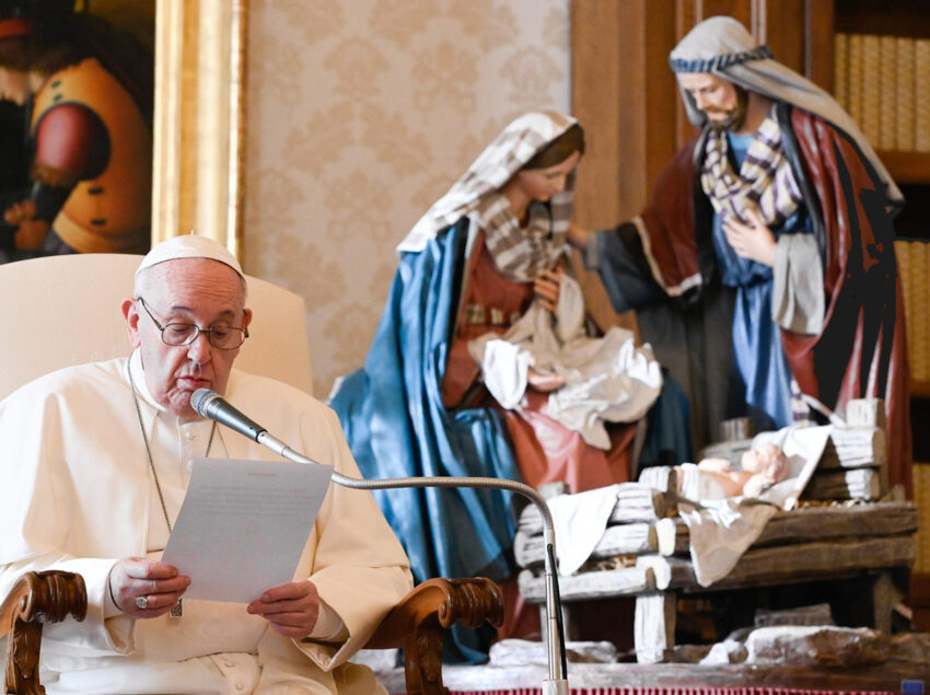 20201222-a-palavra-do-papa-francisco