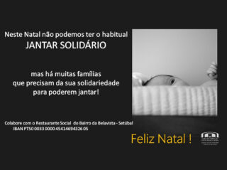 20201222-santa-rafaela-maria-jantar-de-natal-solidario-banner