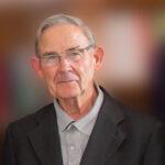 Óbito: Faleceu o salesiano leigo António Manuel Pinto