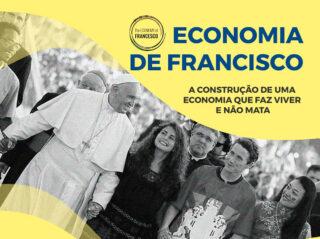 20200108-acege-economia-de-francisco (1)