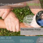 Família: equipa pastoral retoma encontros formativos em janeiro