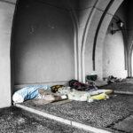 Cáritas: «Há pessoas desempregadas que ficaram na rua e nos pedem ajuda» – Clara Vilhena