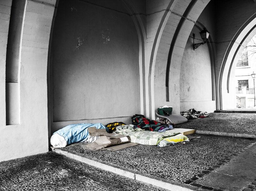20200108-sem-abrigo-caritas