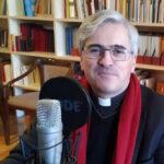 «Pontificado do Papa entende-se à luz de São José» – Padre Marco Luis