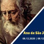 Barreiro/Moita: Paróquias de Alhos Vedros e Santo André promovem ano dedicado a São José