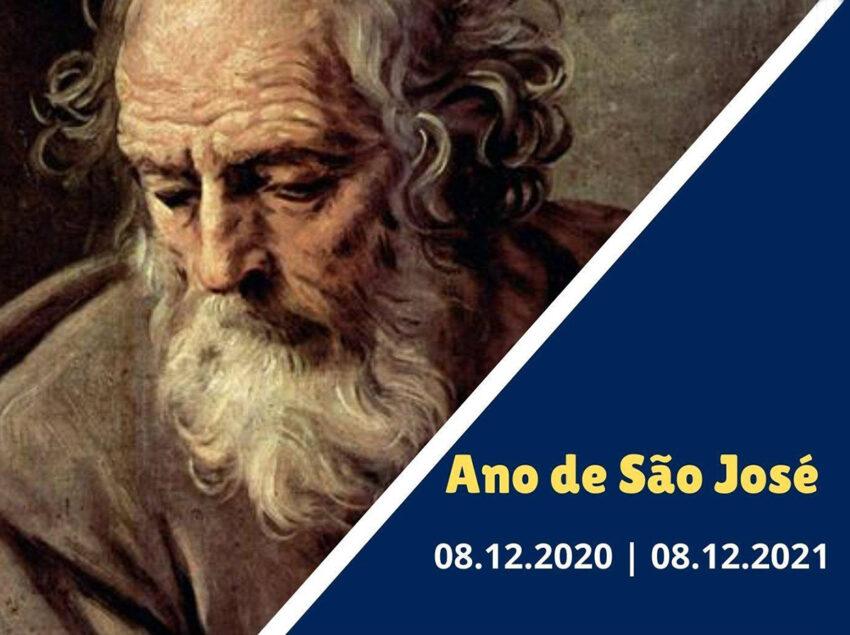 20200114-ano-sao-jose-alhos-vedros-santo-andre