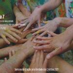 """Semana de Oração pela Unidade dos Cristãos 2021: """"Crescendo na unidade"""" – Dia 7"""