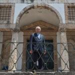 D. José Ornelas celebra o seu 67ºaniversário natalício