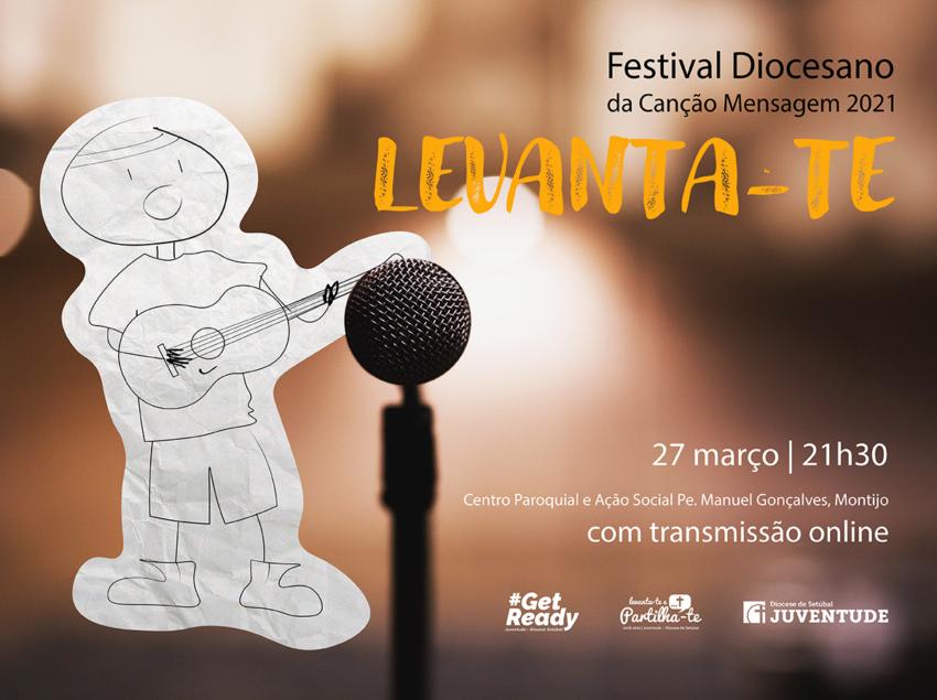 20210115-festival-cancao-mensagem-2021 (4)