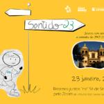 """Juventude: """"Sentido 23"""" anima caminho para a JMJ Lisboa 2023"""