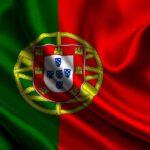 Declarações de cardeais portugueses sobre eleições presidenciais «são falsas»