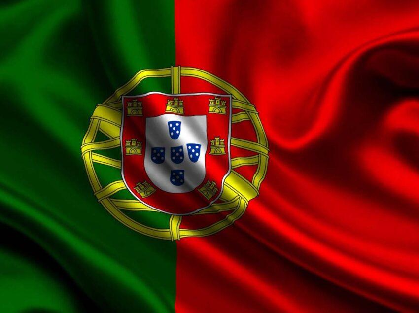 20210118-portugal-republica