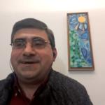 """Família: Terceiro encontro online abordou a Encíclica """"Fratelli Tutti"""""""