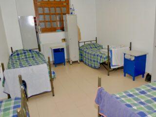 20210122-caritas-sem-abrigo-housing-first (2)