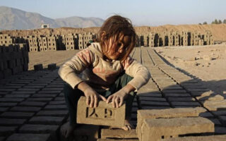 20210122-trabalho-infantil