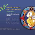 49º Encontro Interdiocesano de Catequistas