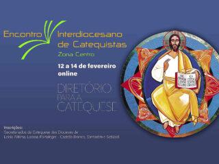 20210126-Encontro-Interdiocesano-de-Catequistas - Cópia