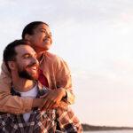 Encontro Matrimonial: 1º Fim de Semana com recurso a plataformas digitais