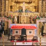 Arte Sacra: conhecer para preservar o património artístico