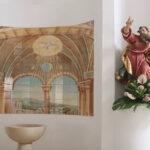 Setúbal: Festa de São Paulo e 24º aniversário da dedicação da Igreja de São Paulo