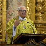 """Igreja em Rede/Eucaristia: D. José Ornelas exorta a """"sentir a dor, a desorientação, a doença dos outros"""""""
