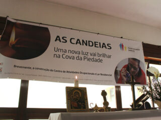 20210204-centro-social-cova-da-piedade-candeias