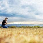 Quaresma: Família do Verbo Encarnado promove Exercícios Espirituais online