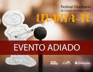 20210210-Cartaz_festival_site_adiado_01