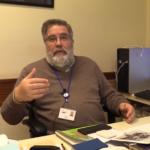 Dia Mundial do Doente: Assistência Espiritual no Hospital Garcia de Orta – Padre José Pires, sj