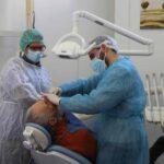 Setúbal: Clínica Social Dentária devolveu sorriso e autoestima a 2200 pessoas
