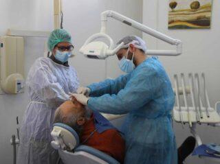 20210215-Clinica-Social-Dentaria-01