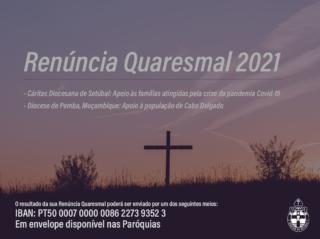 20210216-renuncia-quaresmal-2021-banner-site