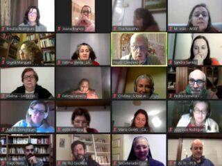 20210222-encontro-interdiocesano-catequese-2021