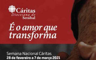 20210224-semana-caritas-2021-banner