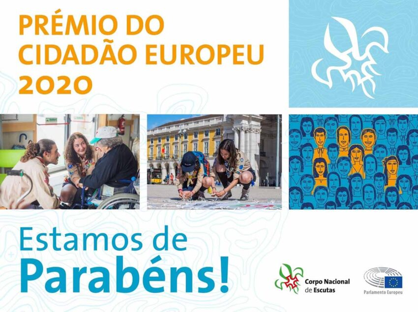 20210225-premio-europeu-cne
