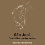 Secretariado da Liturgia publicou devocionário dedicado a São José, no seu ano especial